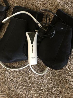 Leg massagers for Sale in Corona, CA