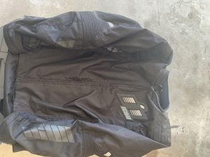 Icon motorcycle jacket for Sale in Tampa, FL