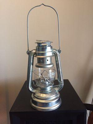 Lantern for Sale in Bolingbrook, IL