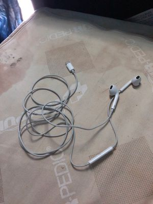 Apple Earbuds for Sale in Houston, TX