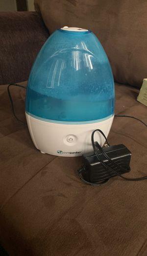 Humidifier for Sale in Vista, CA