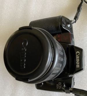 Canon Eo5 10s Photography Camera for Sale in Southwest Ranches, FL