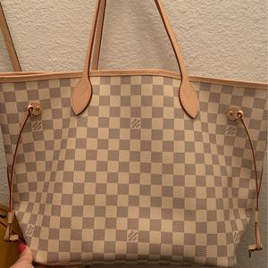 Authentic LV Never full/wallet for Sale in Forney, TX