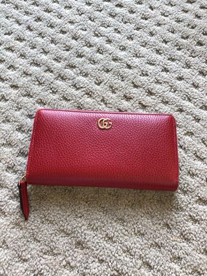 Gucci Wallet for Sale in West Linn, OR