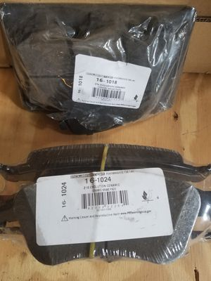 Audi/Power Stop brake pads for Sale in Kennesaw, GA