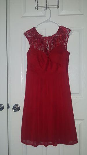 Dress for Sale in Dallas, TX