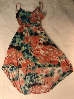 Fun Sun Dress for Sale in Salem, MA