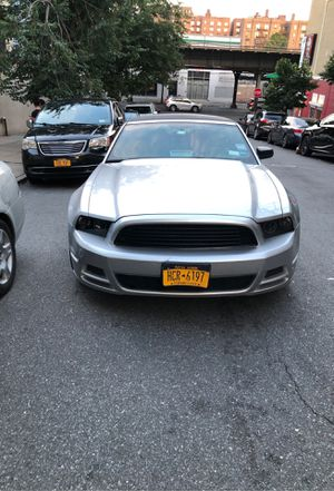 2014 mustang v6 for Sale in New York, NY