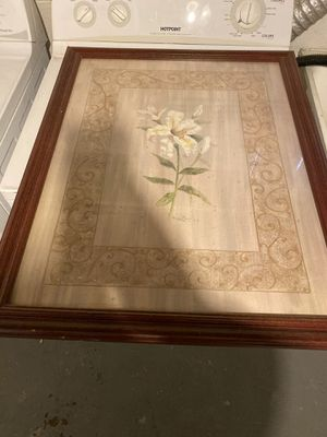 Home decor for Sale in McKeesport, PA