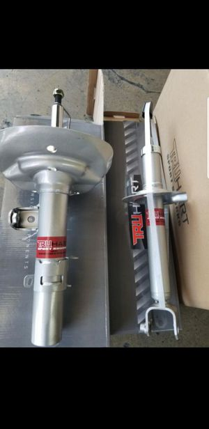 Truhart Brand Shocks and Struts for Sale in Pomona, CA