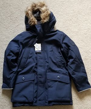 Kids Down Parka from GAP for Sale in Princeton, FL