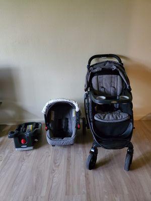 Graco Modes stroller for Sale in Stockton, CA
