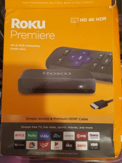 Roku for Sale in Fort Myers,  FL
