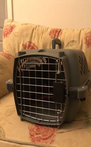 Pet carrier brand new never used for Sale in Ashburn, VA