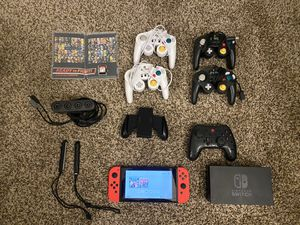 Nintendo Switch for Sale in Lisle, IL