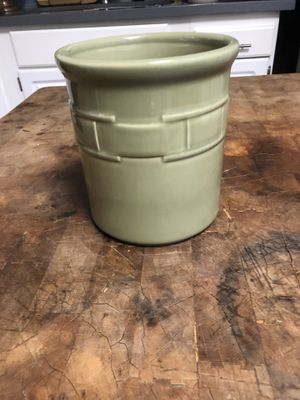 Longaberger Pottery for Sale in Phoenix, AZ