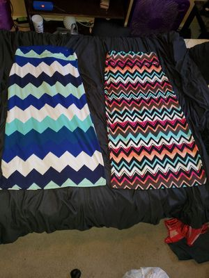 XL womens long skirts for Sale in Las Vegas, NV