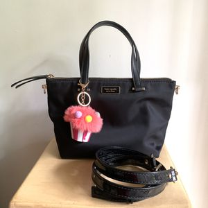 Kate spade satchel for Sale in Frederick, MD