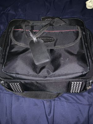 Lab top carrying bag for Sale in Orlando, FL
