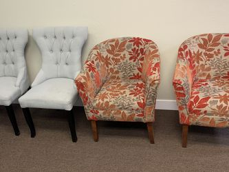 Chairs For Sale for Sale in Artesia,  CA