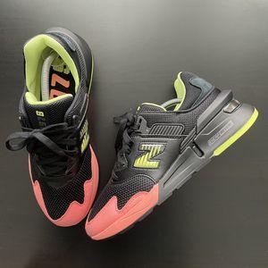 New Balance X Nike X Jordan Retro for Sale in Atlanta, GA