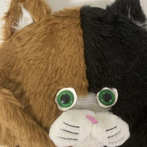 Brand New Cat Mask for Sale in Clermont, FL