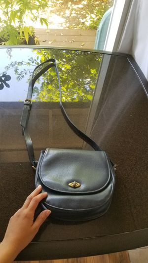 Blue purse for Sale in Lacey, WA