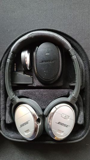 Bose QC3 for Sale in Olympia, WA