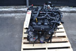 12-15 Kia Optima 2.0L OEM Turbo Engine Motor Assembly for Sale in Hialeah, FL