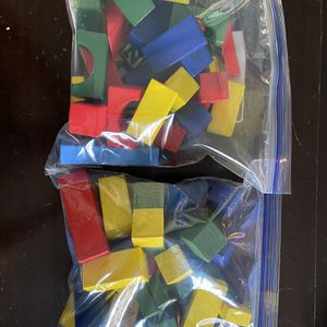Kids Building Blocks for Sale in Gibsonia, PA