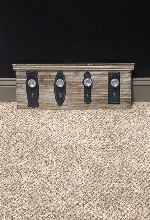 Wall hook Mount Decor for Sale in Atlanta, GA