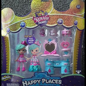 Shopkins for Sale in Bell, CA