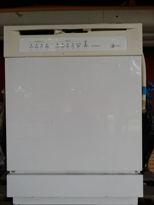 GE dishwasher for Sale in Willow Street, PA