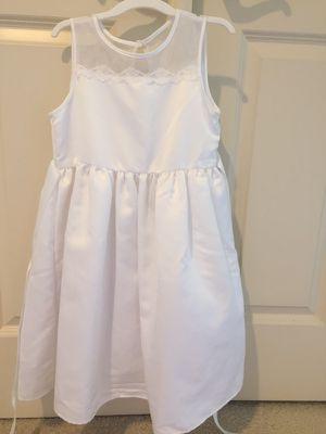 Brand new flower girl dress REDUCED! for Sale in Dublin, OH