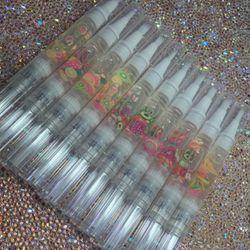 Cotton Candy Scented Cuticle Oil Pen for Sale in Pomona,  CA