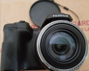 Fujifilm FinePix S8630 for Sale in El Cajon, CA