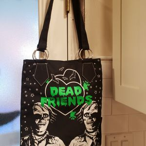 Tote Bag for Sale in Drexel Hill, PA