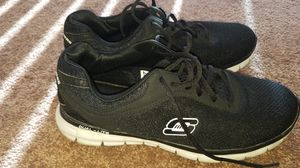 Us -Size 9 for Sale in Alameda, CA