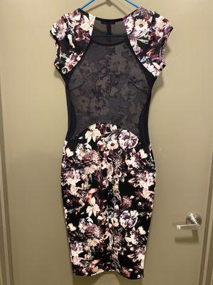 Dresses, midis, trousers, mini dresses- medium for Sale in Kissimmee, FL
