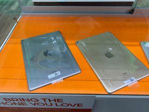 iPad Air 2 64GB WiFi for Sale in Tampa, FL