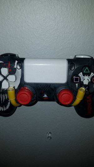 ps4 controller for Sale in Saint Charles, MO