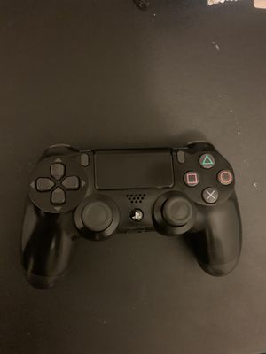 Ps4 controller for Sale in Tempe, AZ