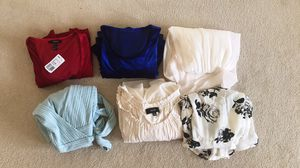 Dresses (size small) for Sale in Philadelphia, PA