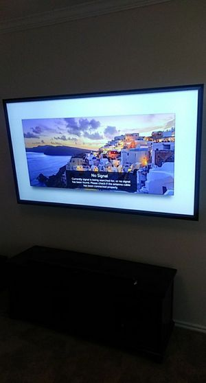 Tv wall mounts and Installs for Sale in CORP CHRISTI, TX