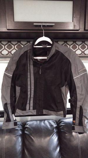 Racing jacket for Sale in Interlochen, MI