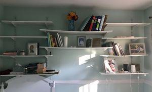 Wall Shelves for Sale in Henrico, VA