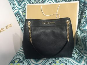 Michael Kors Tote Bag for Sale in Puyallup, WA