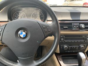 2011 bmw 328i for Sale in Pittsburgh, PA