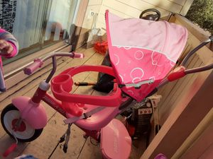 Tricycle for Sale in Carrollton, TX