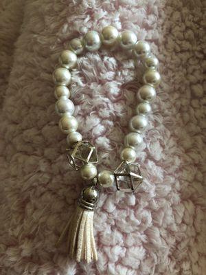 Handmade bracelets by me for Sale in Glendale, AZ
